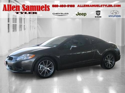 Allen Samuels Tyler Tx >> Eclipse Car Stereos For Sale - ForSale.Plus
