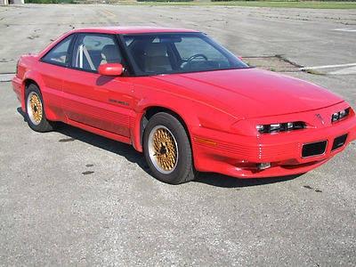 1991 pontiac grand am for sale 1991 pontiac grand am for sale