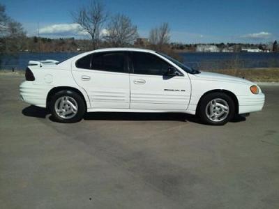 Photo used cars car for sale denver arvada