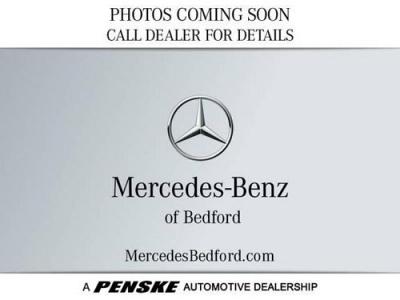 Photo 1997 Mercedes-Benz E-Class Sedan E320 E320 4dr Sdn 3.2L Sedan