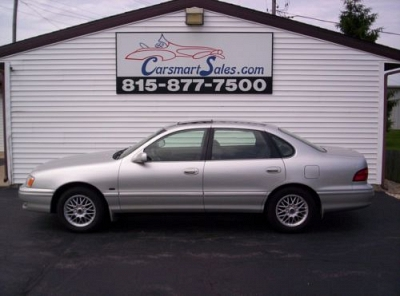 Photo 1999 Toyota Avalon 4DR XLS