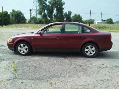 Photo used cars car for sale colorado springs turbo