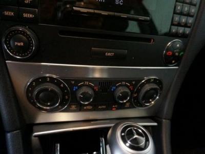 Photo 2005 Mercedes-Benz C-Class C230 Kompressor 4dr Sedan C230 Kompressor