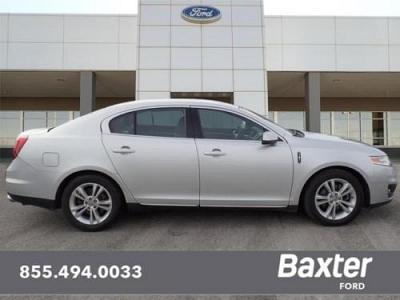 Baxter Dodge Lincoln Ne >> 25 Best Used Lincoln MKS for sale in Omaha,NE