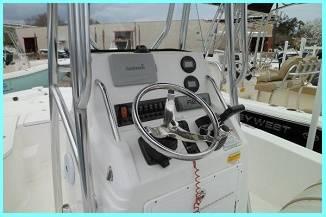 Photo 2014 SEA FOX 200 VIPER - $19,000 (allentown)