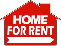 Photo 734 Green St 2 3 Bedroom Apartment $1,100