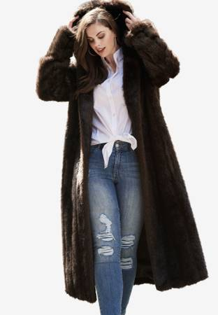 Photo Brand New Winter Coats Moving Sale - $50 (easton, PA)