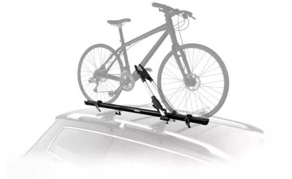 Photo Thule 599xtr Big Mouth Bike Rack - $100 (Pennsville, PA)