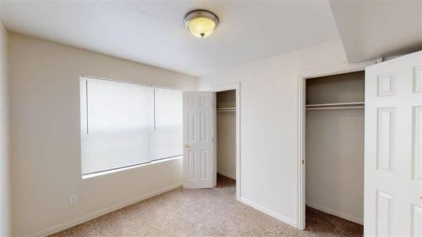 Photo Customer Service Oriented, Cozy Floor Plans, Friendly Neighborhood