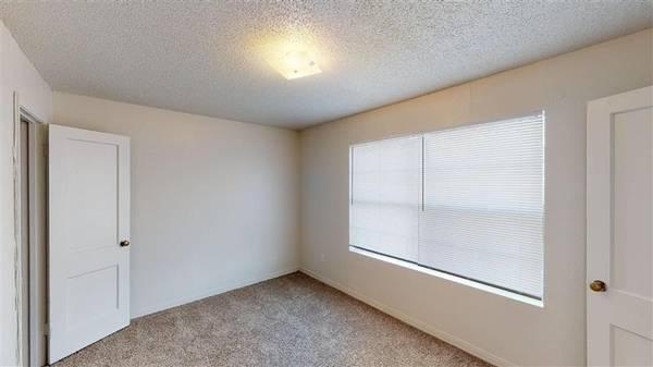 Photo Customer Service Oriented, Tile Floor, Generous Closets
