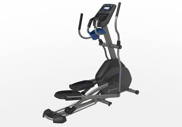 Photo Brand New Horizon Fitness 7.0AE Elliptical Trainer - $700 (Maple Hts)
