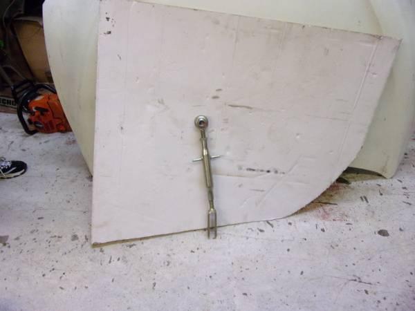 Photo 3 point Adjustable Hitch - $27 (Braselton)