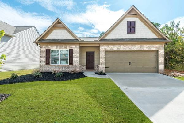 Photo Best price in town for a BRAND NEW HOME (Athens Monroe Watkinsville Bogart)