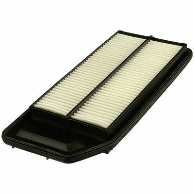 Photo NEW 03- 08 Honda Accord Acura TSX 2.5l air filter in box - $10 (Boiling Springs)