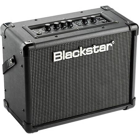 Photo VV Blackstar  ID Core 20W V2 NEW IN BOX, best price anywhere - $125 (ATHENS)