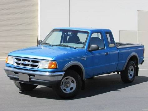 Photo ranger XLT model 4X4 (current 2022 registration and clean title on hand,$800 cash)