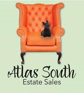 Photo ATLAS SOUTH ESTATE SALES is in MARIETTA for 3 days All must go (Marietta)