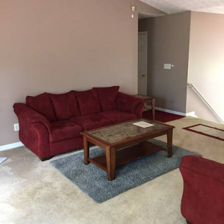 Photo Bedrooms, private bath, recording studio (utilities included) (Lithonia)