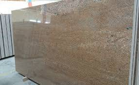 Photo GRANITE COUNTERTOP TRADE WITH YOUR BOAT OR JETSKI - $1 (POWDER SPRINGS)