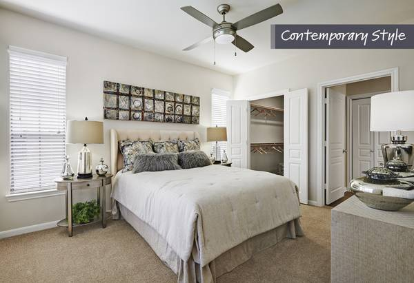 one bedroom condo apartment for rent cascade heights