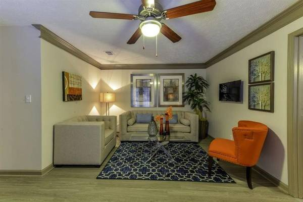 Photo Playground, Sparkling Swimming Pool with Lounge Area, Walk-In Closets
