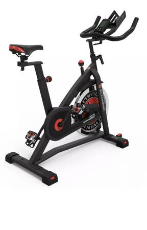Photo Schwinn Fitness IC3 Indoor Stationary Exercise Cycling Training Bike f - $850 (Roswell)