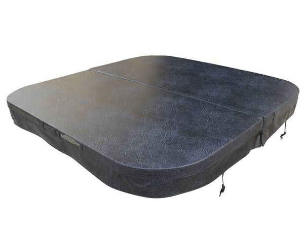 Photo Spa Cover  Hot Tub Cover - Brand New (atlanta)