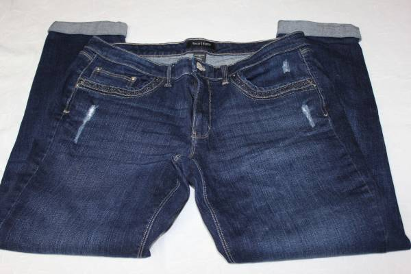 Photo Women39s Designer Jeans Size 10, Tags, 3 Pair (Fayetteville)