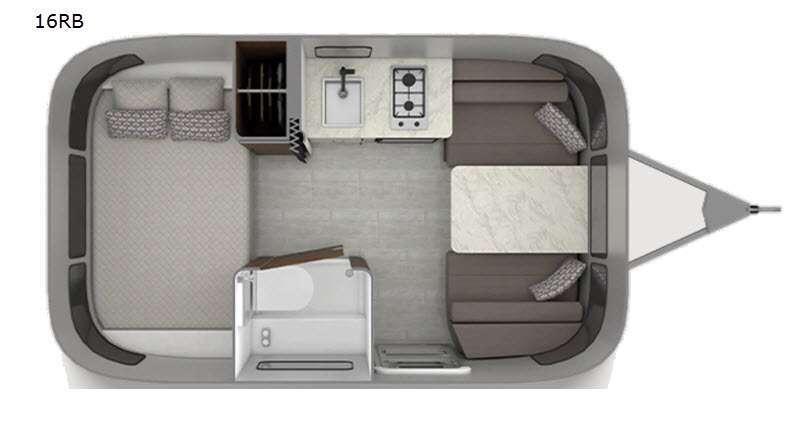 Photo 2022 Airstream Rv Travel Trailer RV  $70800