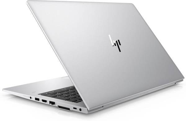 Photo Game Ready Laptop HP AMD Ryzen 7 Pro, 16Gb Ram, 256GbSSD - $525 (Boiling Springs)