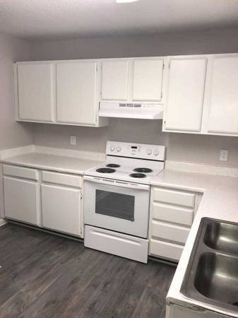 Photo Just One Look To Know You Are Home..Pinnacle Place Apartment Homes (hephzibah)