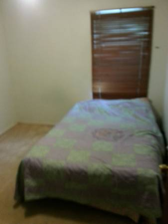 Photo 1 room for rent in my 422 house in Round Rock It39s furnished (Round Rock, Tx Mesa Ridge Sub. off Provident Ln.)
