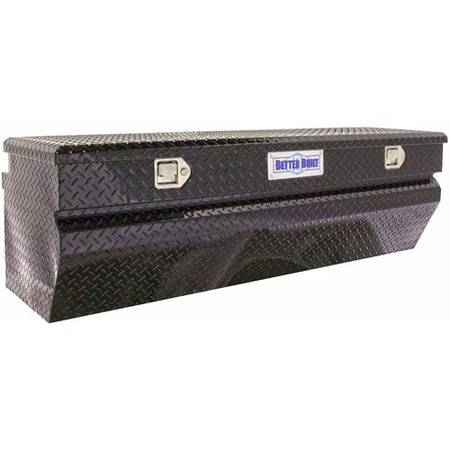 Photo Better Built 60quot Crown Series Truck tool Chest Box - $120 (Austin)
