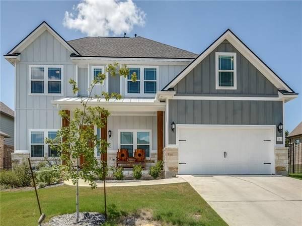 Photo Fabulous Home in San Marcos (San Marcos)