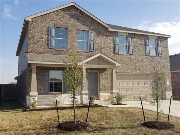 Photo Find your next amazing home here  Lease woption to buy (Austin or San Antonio Metro. New Braunfels, Cibola, Schertz)
