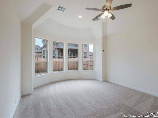 Photo Let me finance that next dream home for you looking for you (Any)