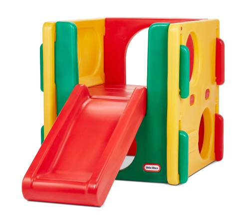 Photo Little Tikes Jr. Activity Gym for Toddlers - $130 (Austin)