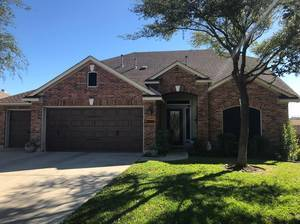 Photo Room for Rent, ABP, Shared Bath, No Pets, Housekeeping, WiFi (Round Rock)