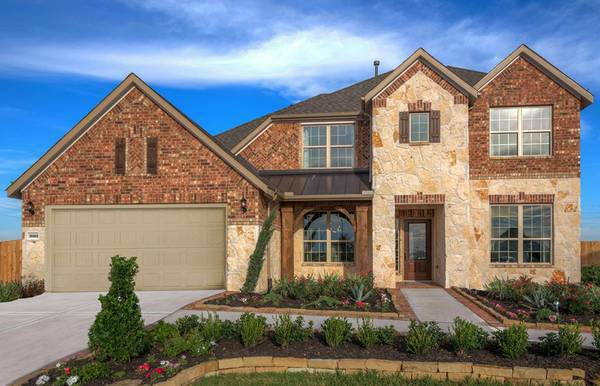 Photo Want that Special Home but Can39t Get Financed - Let us Help (Austin)
