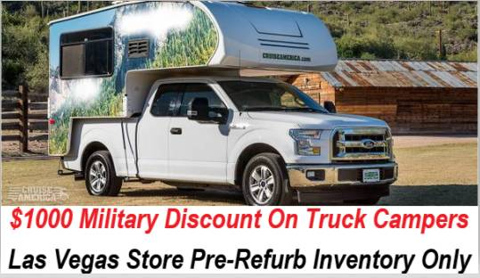Photo 2016 Ford 150-Truck Cer- USE YOUR PERFECT CREDIT TO BUY WITH $500 - $36,999