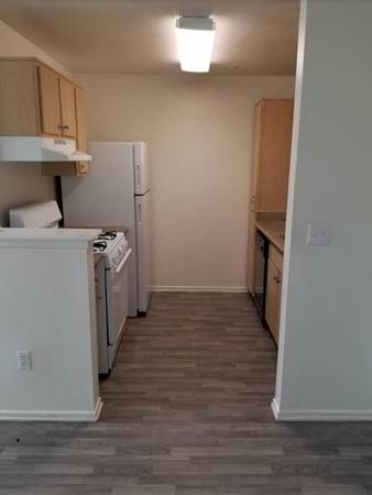 Photo Affordable Living, Close to Shops, Live at Camellia Village (Bakersfield)