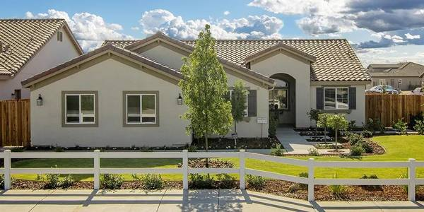 Photo NEW CONSTRUCTION HOMES FOR SALE IN BAKERSFIELD (BAKERSFIELD)