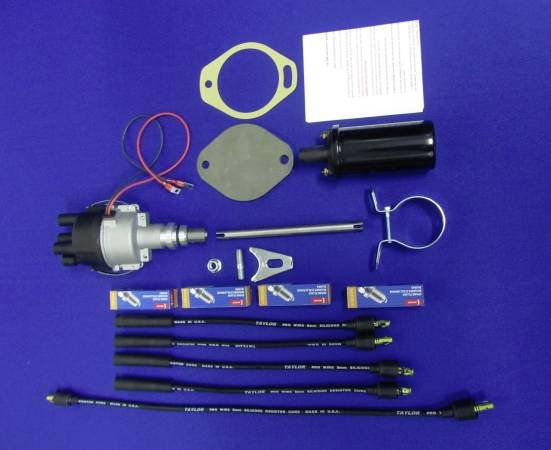 Photo NEW Sa 200 Lincoln Welder Parts Redface Blackface Shorthood - $100 (Pipeliner)