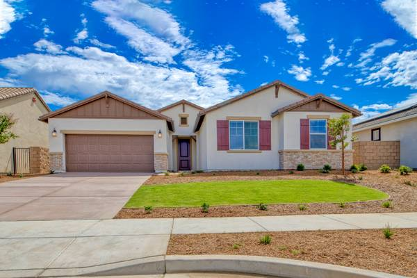 Photo Quiet neighborhood - Great amenities New Home, sure to sell fast (City in the Hills)