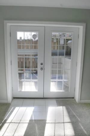 Photo Basement for Rent (Bel AirAbingdon) (Bel Air Abingdon)