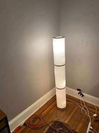 Photo IKEA Tower L (Vidja) - $45 (Baltimore)
