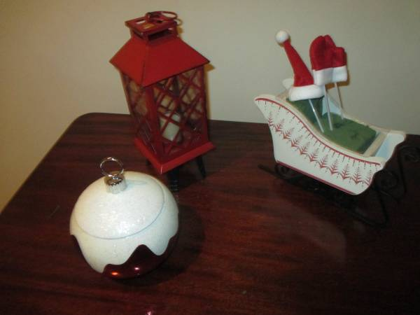 Photo Items for Crafts - $10 (Columbia, MD)