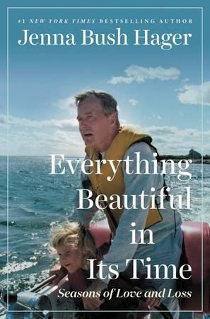 Photo NEW Book quotEverything Beautiful in its Timequot - $10 (Columbia, MD)