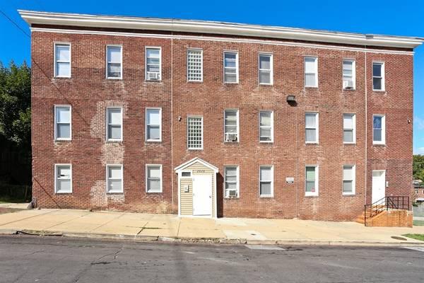 Photo PARKWAY BRADDISH AVENUEONE BEDROOM LOW COST $775 (Parkway Braddish Avenue)