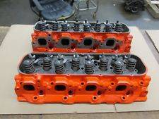 Photo WTB 3873858 BBC Cylinder Heads (Fort Meade, MD)